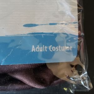 Other - Monk Adult Halloween Costume Robe Rope Belt